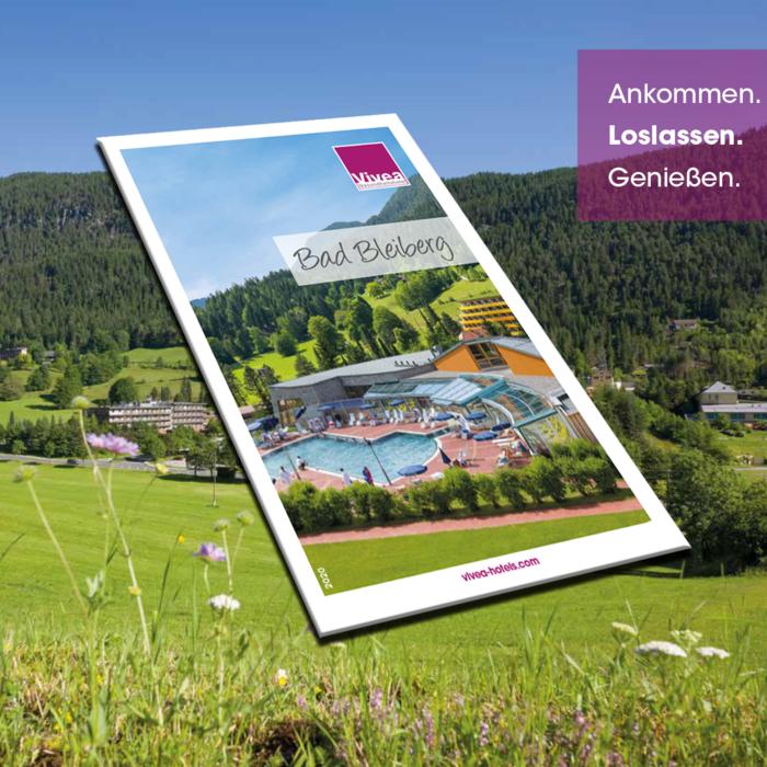 Bad Bleiberg